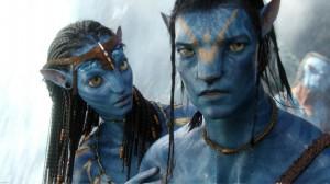 NaVi-Avatar-03