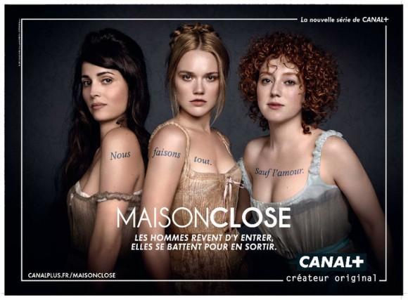 [Imagen: Maison-Close-Canal-Plus-Serie-Poster-02-580x427.jpg]