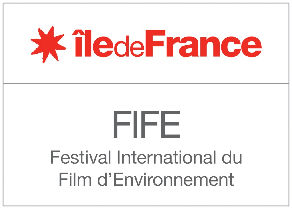 Logo-FIFE-2013-avec-champs-mission