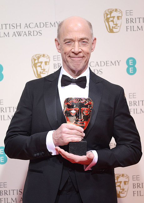 BAFTA_Best-Support_3192164c