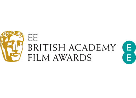 ee-bafta-film-awards-rgb-pos-web-19740