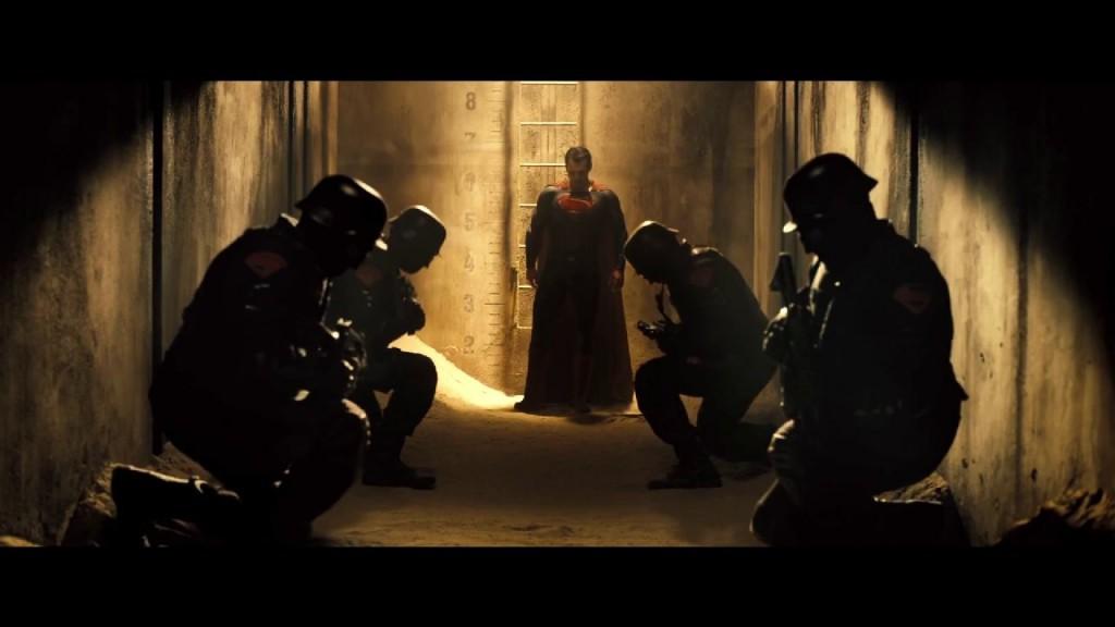 batman-v-superman-05