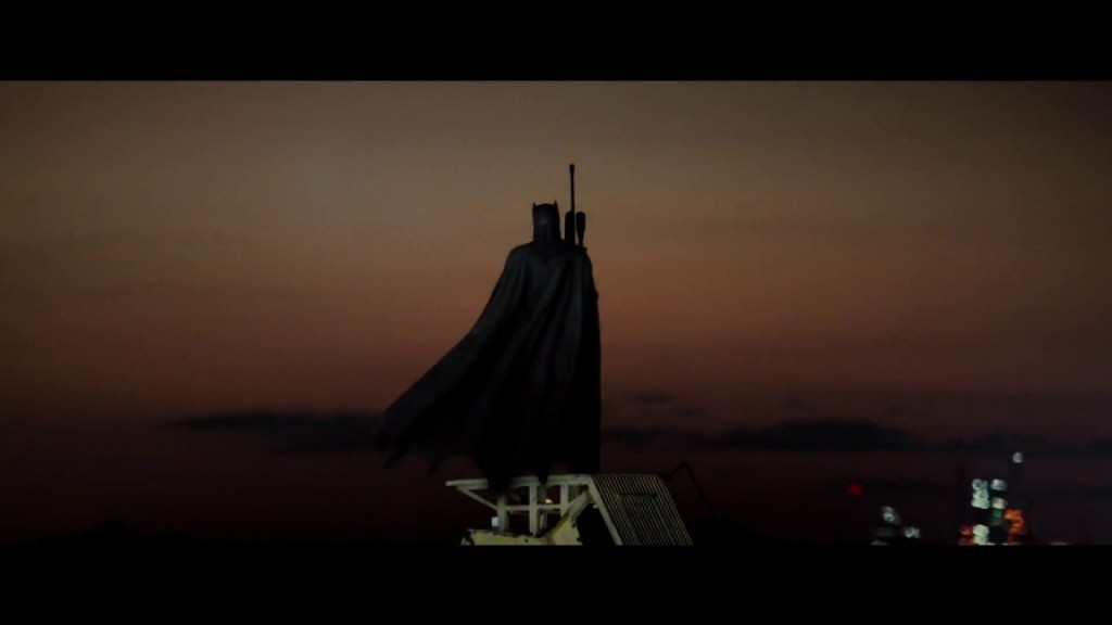 batman-v-superman-16