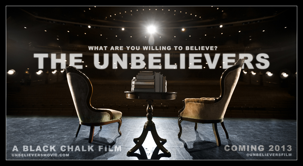 the_unbelievers_title_screen_richard_dawkins_lawrence_krauss